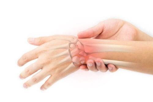 Ρόφημα από πικραλίδα: μια θεραπεία για τη φροντίδα των οστών