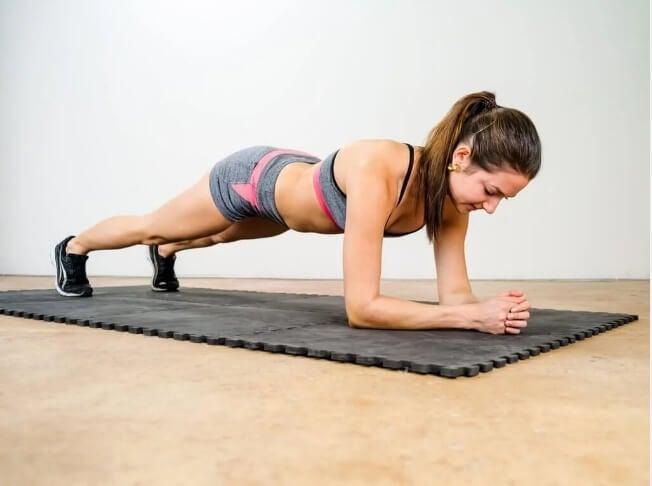 απλές ασκήσεις