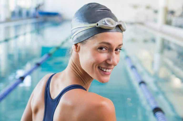 5 αθλήματα που προσφέρουν πολλαπλά οφέλη για την υγεία