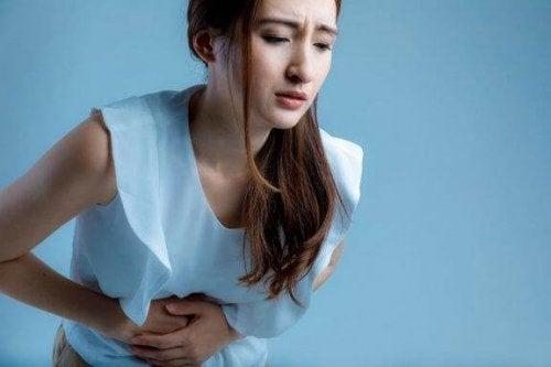 Λειτουργική δυσπεψία: Αιτίες, συμπτώματα, και θεραπείες