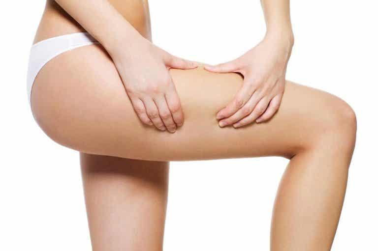 5 απλές ασκήσεις για να τονίσετε τους μύες των ποδιών σας!