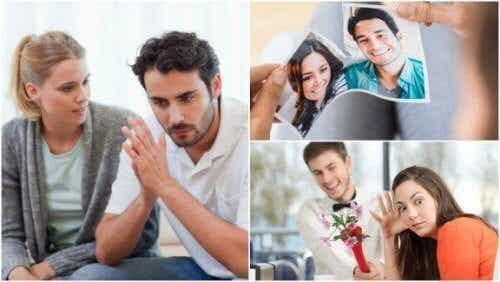 Τι να κάνετε αν ο/η πρώην σας θέλει να παραμείνετε φίλοι