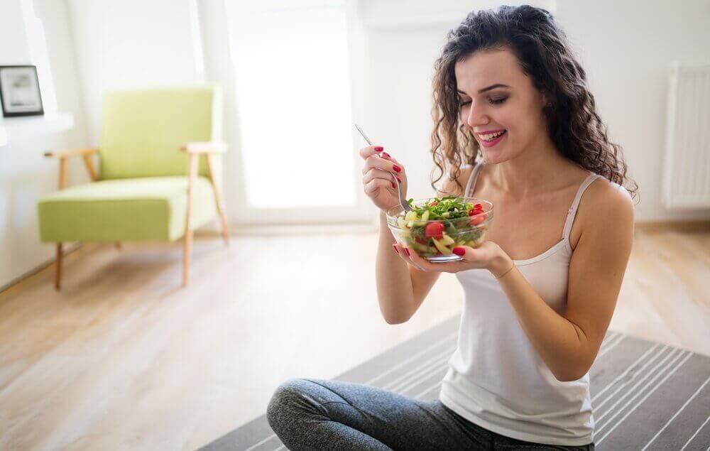 5 τρόποι για να κάψεις το κοιλιακό λίπος!