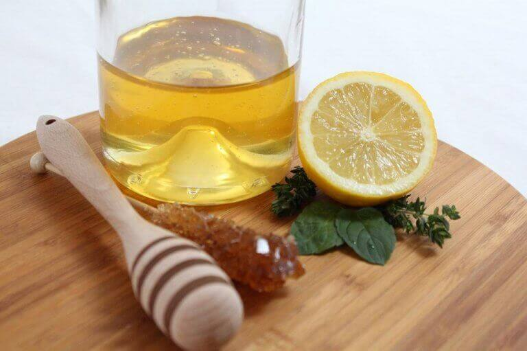 Πέτρα στα νεφρά: θεραπείες με λεμόνι, ελαιόλαδο και μηλόξιδο