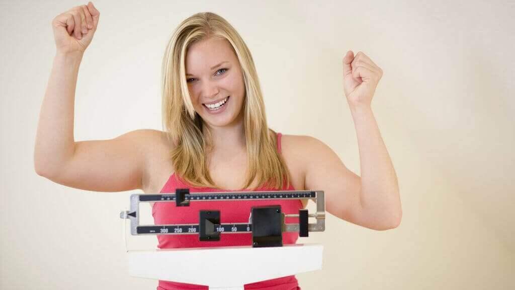 Ποια η χρήση των σπόρων κεχρί στην απώλεια βάρους;