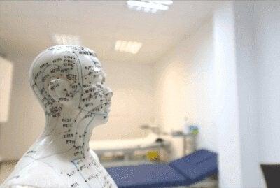 Ωτοθεραπεία για την καταπολέμηση της νόσου του Πάρκινσον