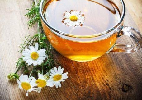 Τοπικές θεραπείες με βότανα για την ψωρίαση