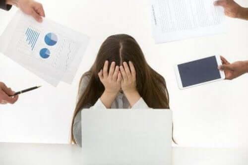 Διαχειριστείτε σωστά το άγχος με φυσικές θεραπείες