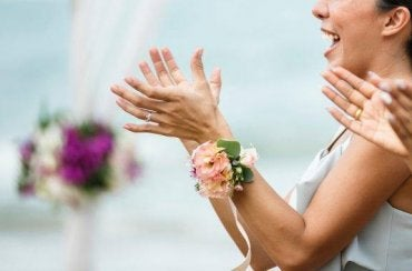 Πώς να διαλέξετε το τέλειο λουκ για έναν γάμο