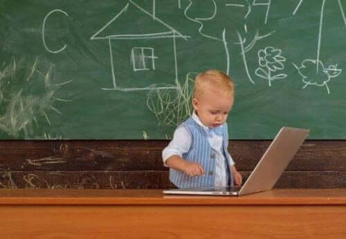 Τι είναι το τεστ WISC και σε ποια παιδιά απευθύνεται;
