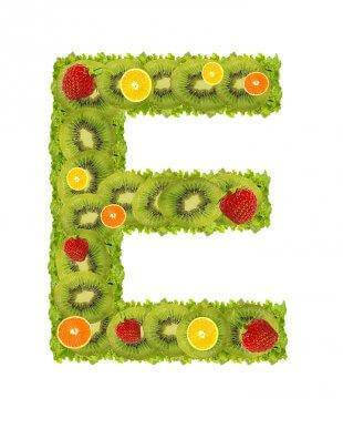 Ποιες τροφές είναι πλούσιες σε βιταμίνη Ε