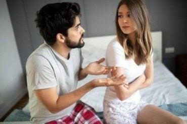 Επτά συχνά λάθη που κάνουν οι άνδρες στο σεξ