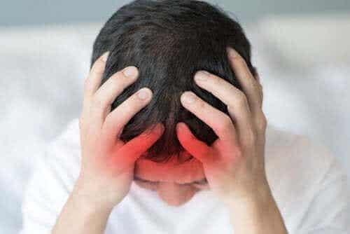 Αίτια της ημικρανίας, συμπτώματα, διάγνωση και αντιμετώπιση