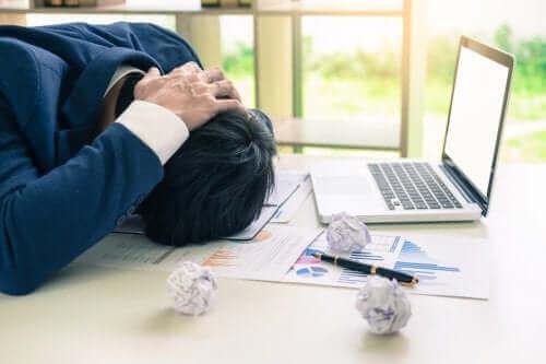 5 παράγοντες που μπορούν να οδηγήσουν στην κατάθλιψη