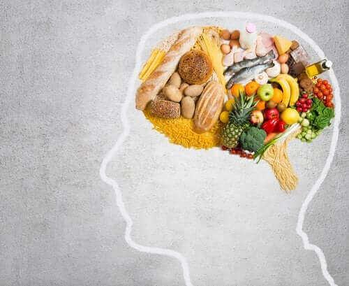 Τα απαραίτητα λιπαρά που χρειάζεται ο εγκέφαλός σας