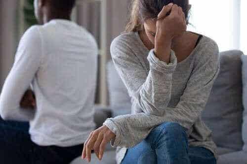 Ανακτήστε την αυτοεκτίμησή σας μετά από ένα χωρισμό