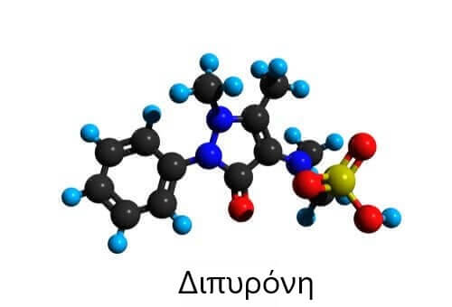 Τα χαρακτηριστικά και οι χρήσεις του Novalgin