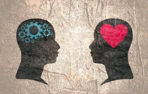 Τι είναι η ευφυοσεξουαλικότητα ή αλλιώς η έλξη στα έξυπνα άτομα;