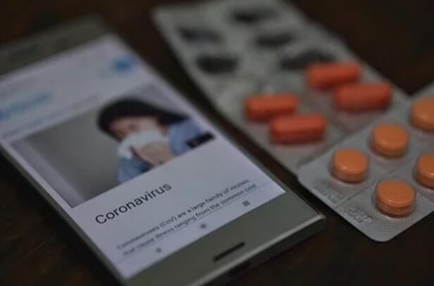 Τι να κάνετε αν κάποιος δικός σας μολυνθεί με κορωνοϊό