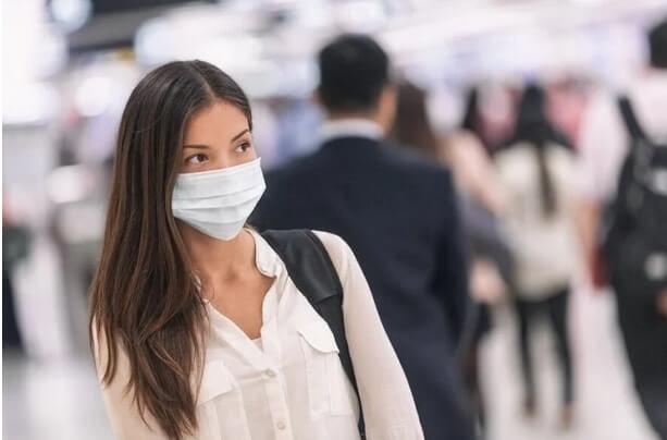 Κορωνοϊός: Τι να κάνετε για να μην κολλήσετε τον ιό