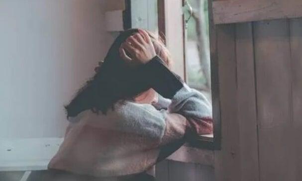 Κορωνοϊός και επιδημία κατάθλιψης: Τι να αποφεύγετε