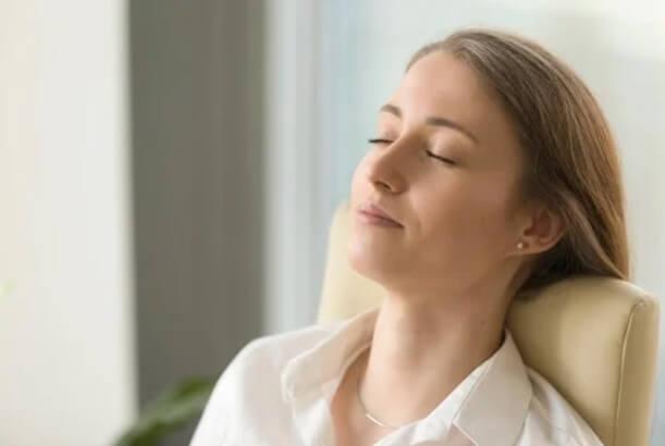 Προβλήματα ύπνου κατά την καραντίνα
