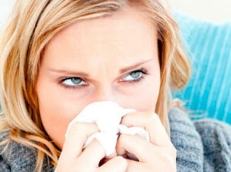 Μπορούν οι ιοί να ελέγχουν τη συμπεριφορά μας;