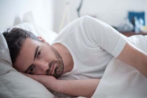 Κρυφές συνήθειες των ατόμων με κατάθλιψη