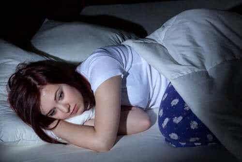 Διαταραχές ύπνου στους εφήβους: Κόλπα για να τις αποφύγετε