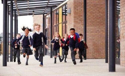 Πώς να επιλέξετε το καλύτερο σχολείο για το παιδί σας