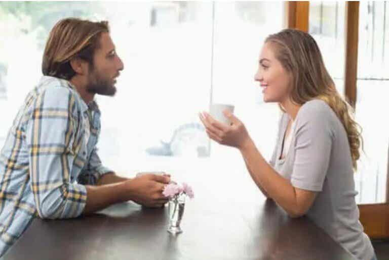 Ιός των ανθρώπινων θηλωμάτων (HPV): Πώς επηρεάζει το σεξ