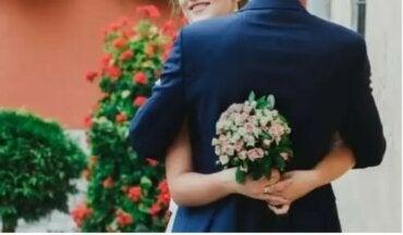 Πώς να οργανώσετε ένα γάμο αστραπή!