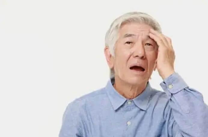 Φλοιώδης ατροφία: Διάγνωση και θεραπεία