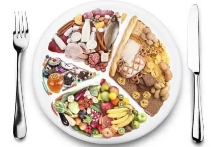 Οι «δίαιτες θαύματος» δεν έχουν καμία επιστημονική βάση και μπορούν να οδηγήσουν σε σοβαρά προβλήματα υγείας. Όχι μόνο αυτό, θα υπάρξει επίδραση ριμπάουντ.
