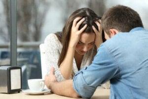 Τι θα πρέπει να περιμένετε μετά από ένα διαζύγιο
