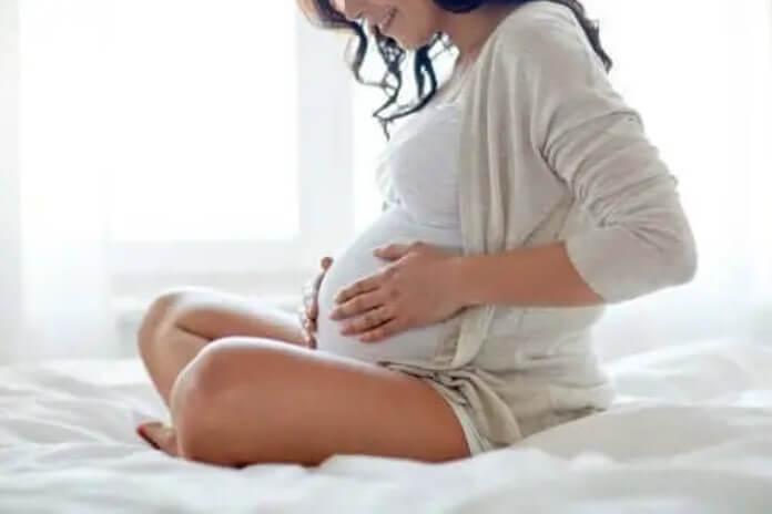 Μαθήματα προετοιμασίας για τη γέννα