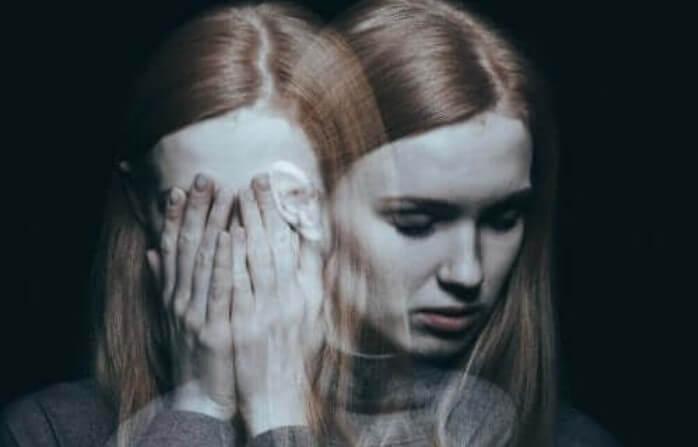 ψυχική υγεία και ανοργασμία