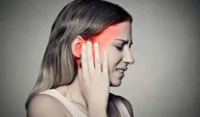 Νευραλγία του τριδύμου: Αντιμετώπιση με τρεις θεραπείες