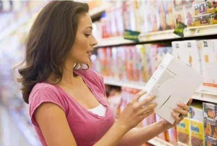 Εμπλουτισμένα τρόφιμα: Κάνουν καλό ή κακό;
