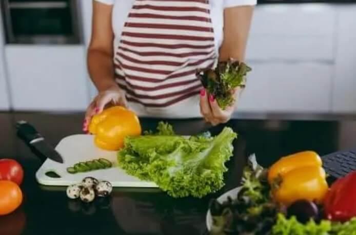 Δίαιτα Paleo: Ο απόλυτος οδηγός για αρχάριους