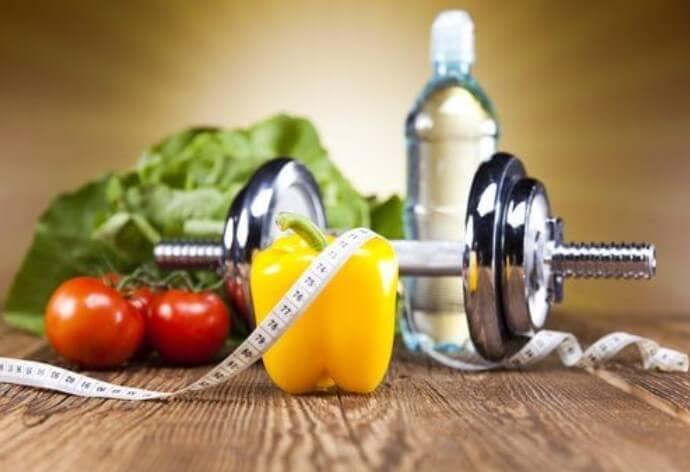 να τρώτε λαχανικά αν πάσχετε από διαβήτη