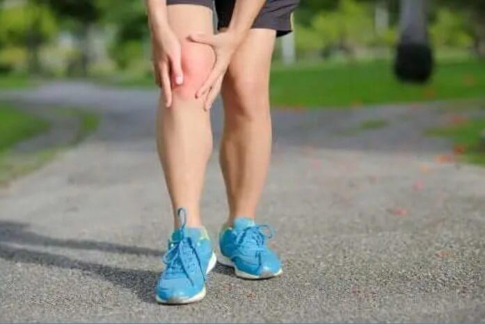 Οστεοαρθρίτιδα γονάτου: Δοκιμάστε αυτές τις τρεις ασκήσεις