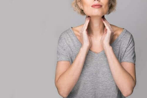 Τρεις συμπληρωματικές θεραπείες για τον υποθυρεοειδισμό