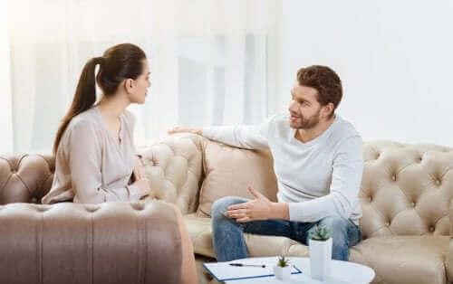 Κακές συνήθειες που σκοτώνουν τη σχέση σας