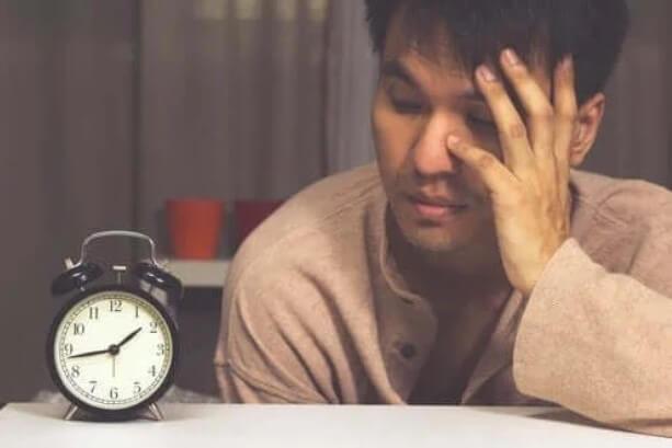 Διαφορετικοί τύποι αϋπνίας: Όλα όσα πρέπει να ξέρετε