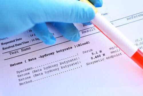 Μεταβολική οξέωση: Τα αίτια και η θεραπεία της