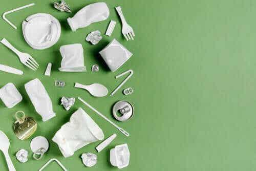 Παχυσαρκογόνα: Είναι ο μεγαλύτερος εχθρός της διατροφής σας;