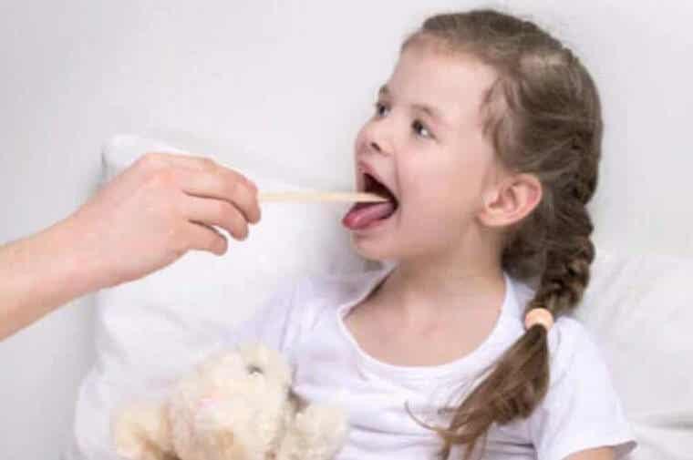 Λαρυγγίτιδα: Αιτίες και συμπτώματα που πρέπει να ξέρετε