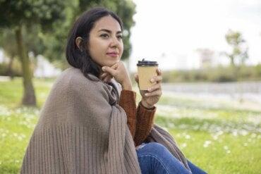 Πώς να βελτιώσετε τη συναισθηματική υγεία σας