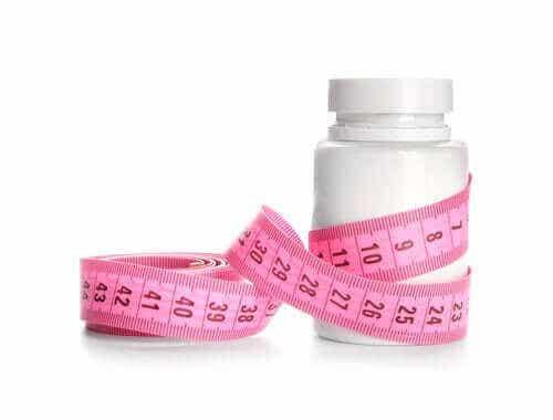 Xenical: Ένα φάρμακο κατά της παχυσαρκίας